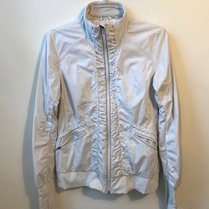 Lululemon women's jacket